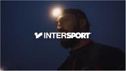 Intersport 2017 (parte 2)
