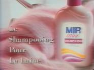 MIR Laine RLN TVC 1990