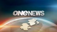 One News 2011 2