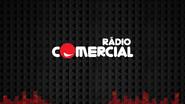 Radio Comercial MS TVC 2019