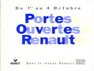 Renault Roterlanese TVC 1993
