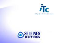 Seleines ITC slide 1994