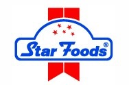 Star Foods (Eruowood)