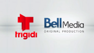 Trigidi-Bell Media Original
