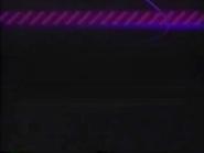 CBS background (1987)