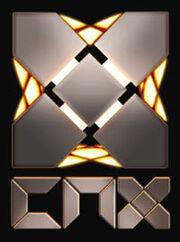 Cnxnet.jpg