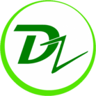 DZ2007.png