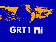 GRT 1 NI ID 1974