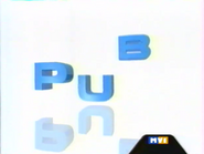 MV1 ad id blue bounce 2000