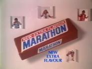 Marathon AS TVC 1978 2