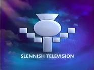 Slennish id 1996