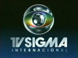 TV Sigma Internacional