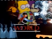 ABS World ID 1991 A