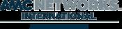 AMC Networks International South Matamah.png