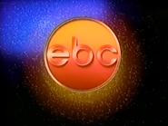 EBC ID 1984