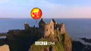 GRT1 ID - Dunluce Castle - 1998