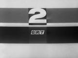 GRT Two