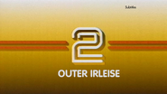 GRT2 Outer Irleise Daytime 1983 ID (2014)
