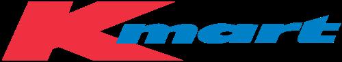 Kmart (Tau)