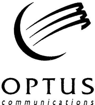 Optus (Northulia)