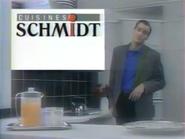 Schmidt RLN TVC 1990