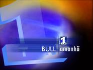 TN1 promo - Bull - 2001