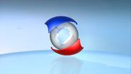 Telecord ID 2010