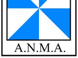 Associação Nacional de Municípios da Azorita