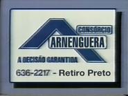 CA PS TVC 1988