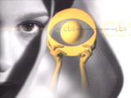 CBS ID 1995 43