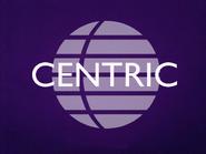 Centric ID - Static - 1998