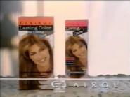 Clairol Loving Care TVC 1997