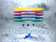 Eurdevision VRT ID 1996