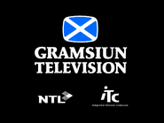 Gramsiun retro startup 1995