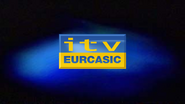 ITV Eurcasic ID 2002