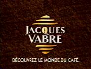 Jacques Vabre RL TVC 1998