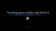 PBS Digital intro - HD - 1998 - 1