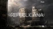 RepublicanaTitlecard