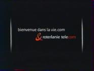 Roterlanie Telecom 2000 TVC 3