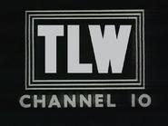 TLW 1958