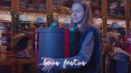 TN1 christmas shop id 2020