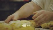 Tn1 dough making 2
