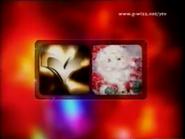 Yernshire Christmas ID 1999