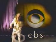 CBS ID 1995 5