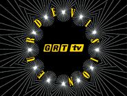 Eurdevision GRT TV ID 1980