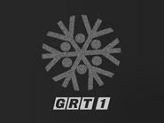 GRT1 Christmas ID 1968
