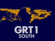 GRT1 South ID 1974
