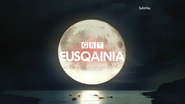 GRT Eusqainia ID Moon 2013
