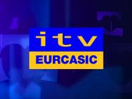 ITV Eurcasic ID 1999