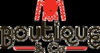 M9 Boutique &Co.png